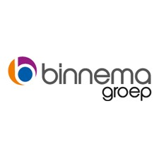 Marnix Binnema