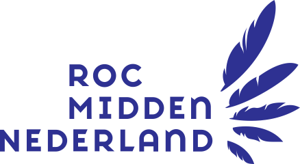 GSF - ROC midden nederland glaszetter